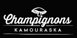 Champignons Kamouraska – Atelier de conditionnement