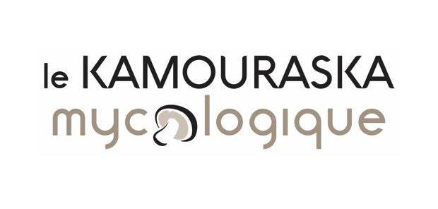 Le Kamouraska Mycologique